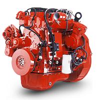 Двигун Газель
