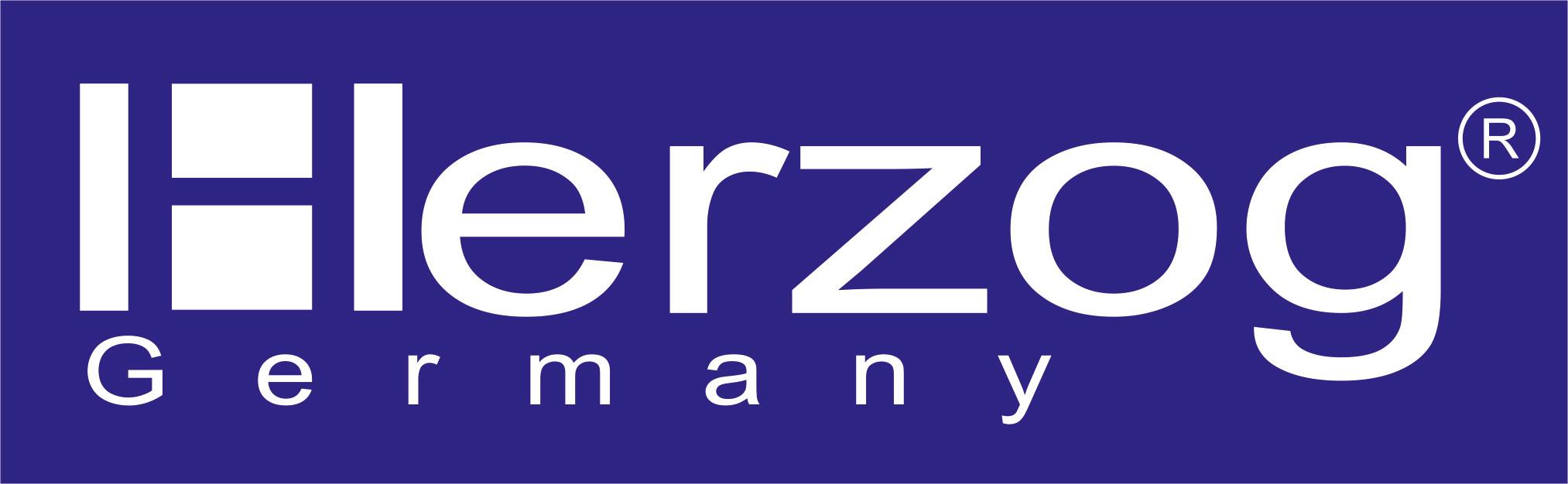 Ассортимент ТМ Herzog